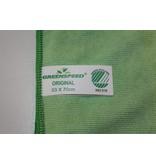 Greenspeed Microvezel Dweil Original 53 x 70 cm.