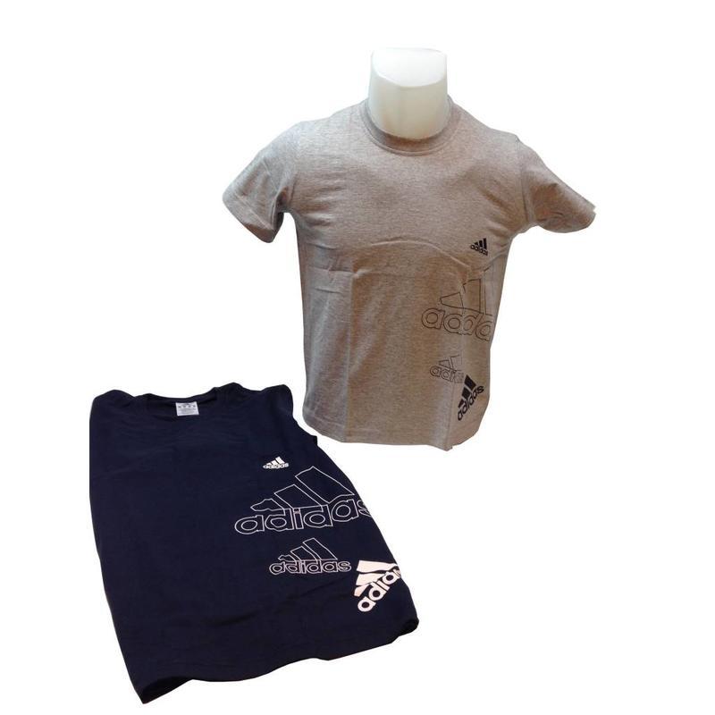 Adidas T-shirt Performer