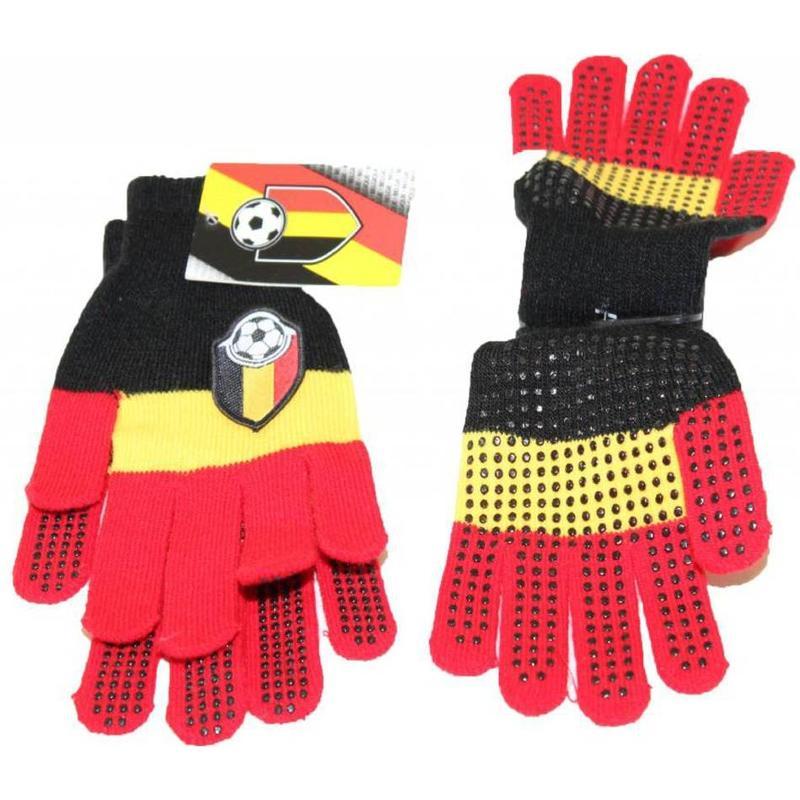 Handschoenen België