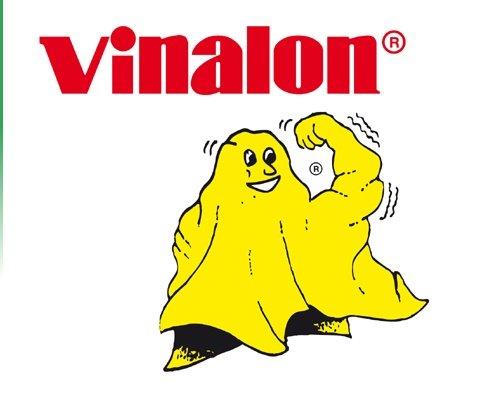 Vinalon