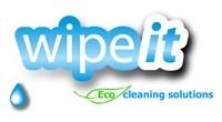 Wipe-It