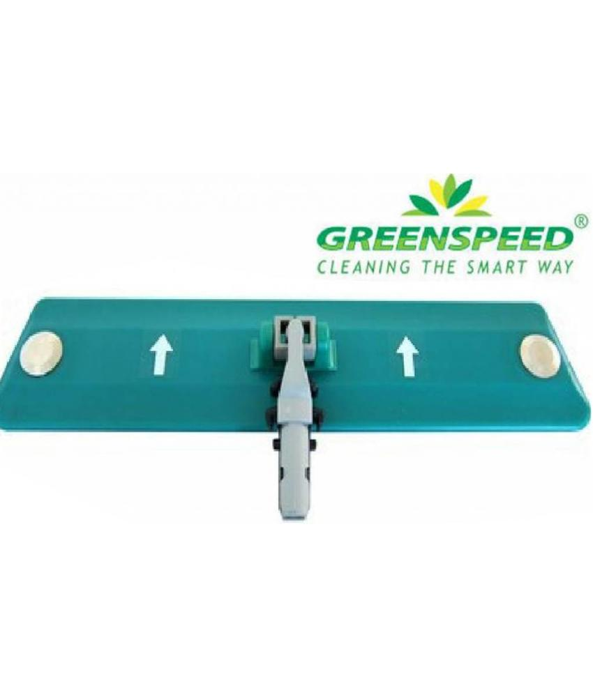 Greenspeed Click'M2 frame