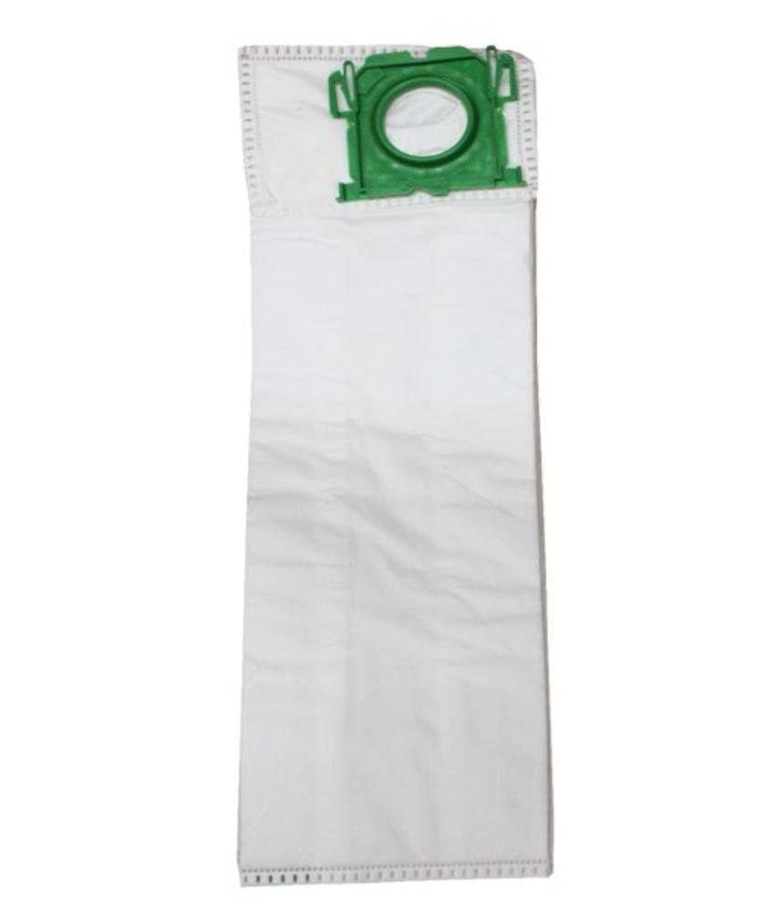 SEBO C / X / XP Series, intense filtration , Kunststof aanluiting,