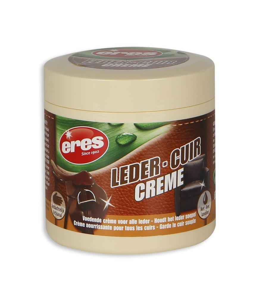 Eres Leder-creme 250 ml.
