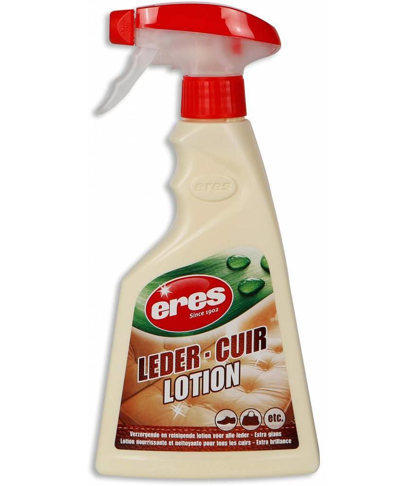 Eres Leder-Lotion spray  500ml