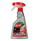 """Eres Cera-Quick spray """"Kookplaat reiniger""""  500 ml"""