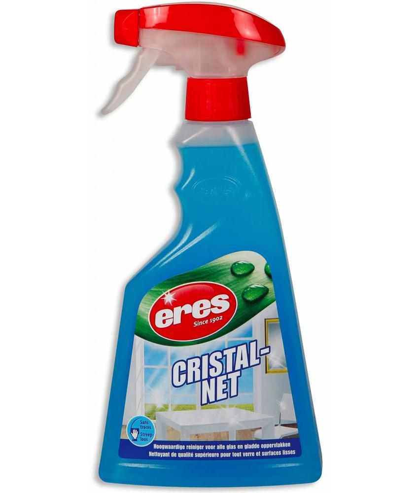 "Eres Cristal-Net spray ""Glasreiniger"" 500ml"