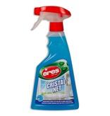 """Eres Cristal-Net spray """"Glasreiniger"""" 500ml"""