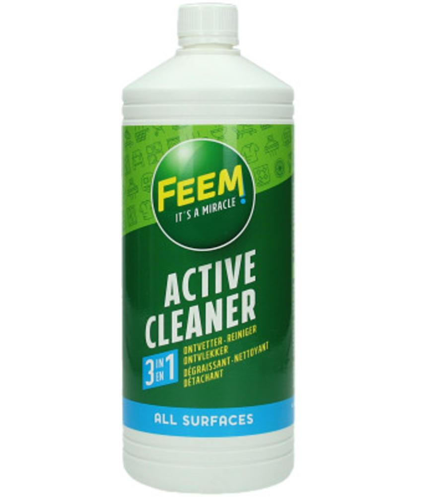 Feem Active Cleaner 1 Liter