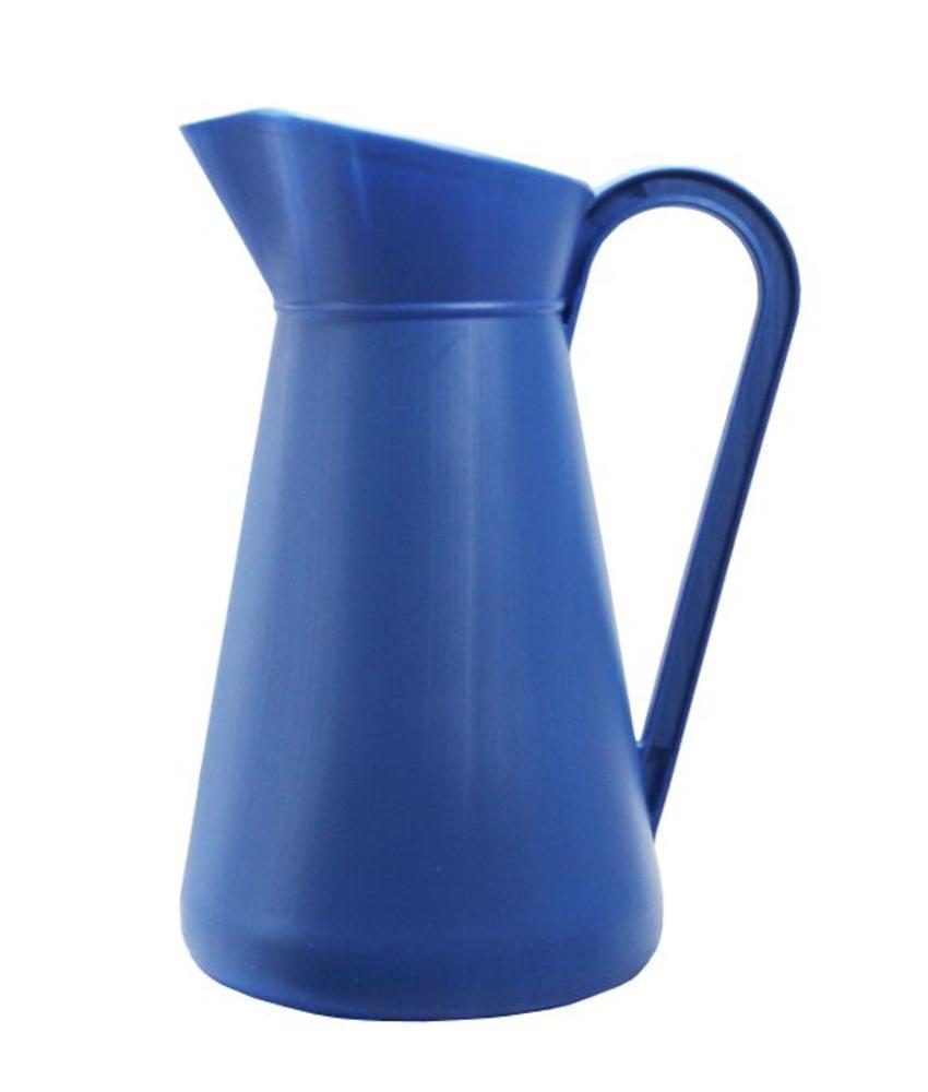 Waterkan PVC   5 liter.