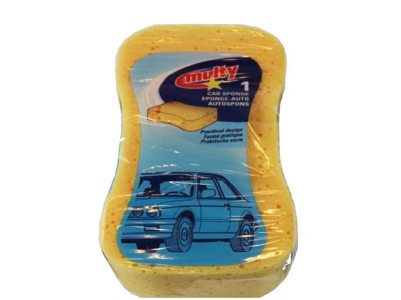 Autospons Multy