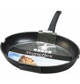 """Haute Cuisine Vispan  """"Stoneflex""""  38 cm"""