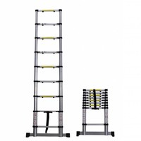 Telescopische Ladders