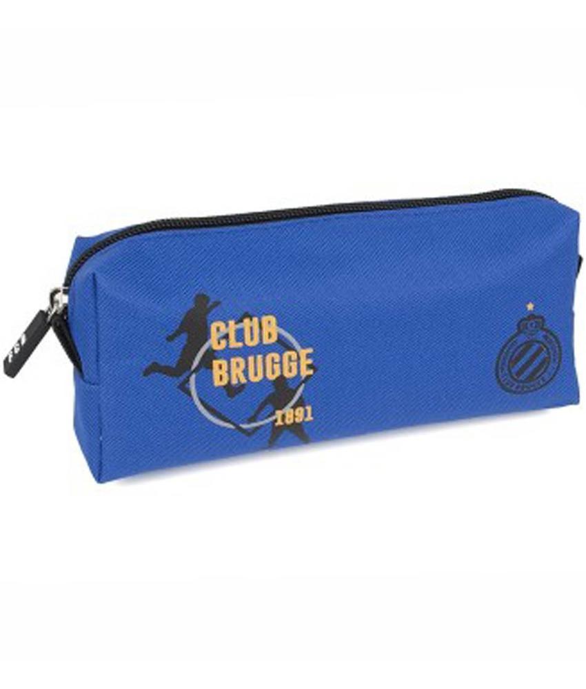 Pennenzak Club Brugge