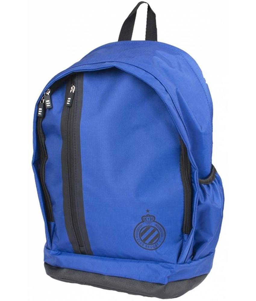 Rugzak  Club Brugge - Laptop backpack