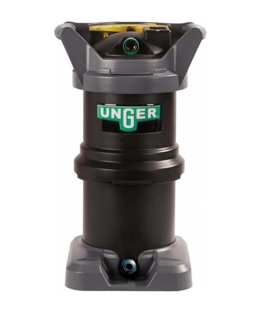 "Unger HydroPower "" nLite"" DI Filter - 12 L."