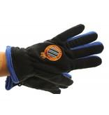 Handschoenen Club Brugge Fleece
