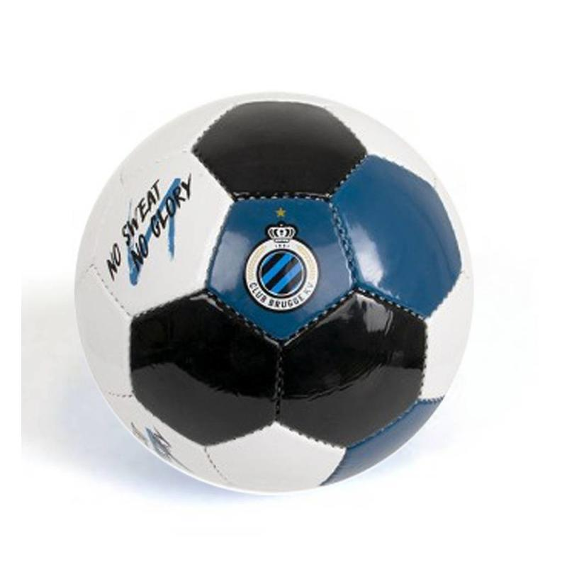 Voetbal  Size  1  Club Brugge