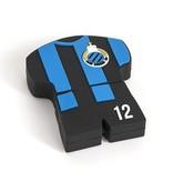 USB Stick - Spelerstenue  Club Brugge