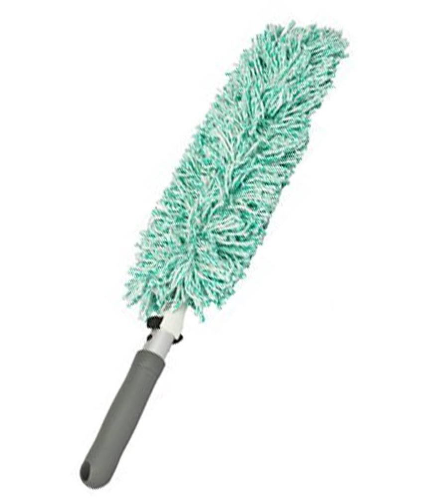 Greenspeed Fox Duster - Medium - 48 cm