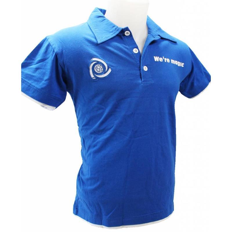 "T-shirt - Polo  ""KRC Genk"""