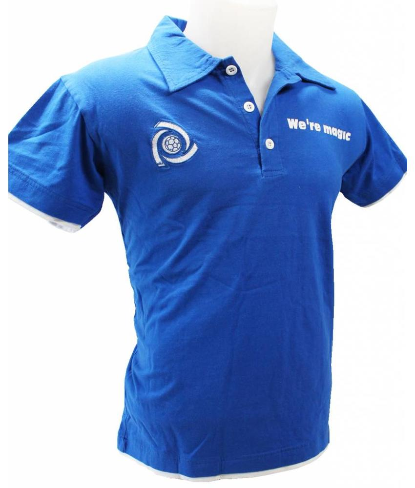 "T-shirt - Polo  ""KRC Genk"""