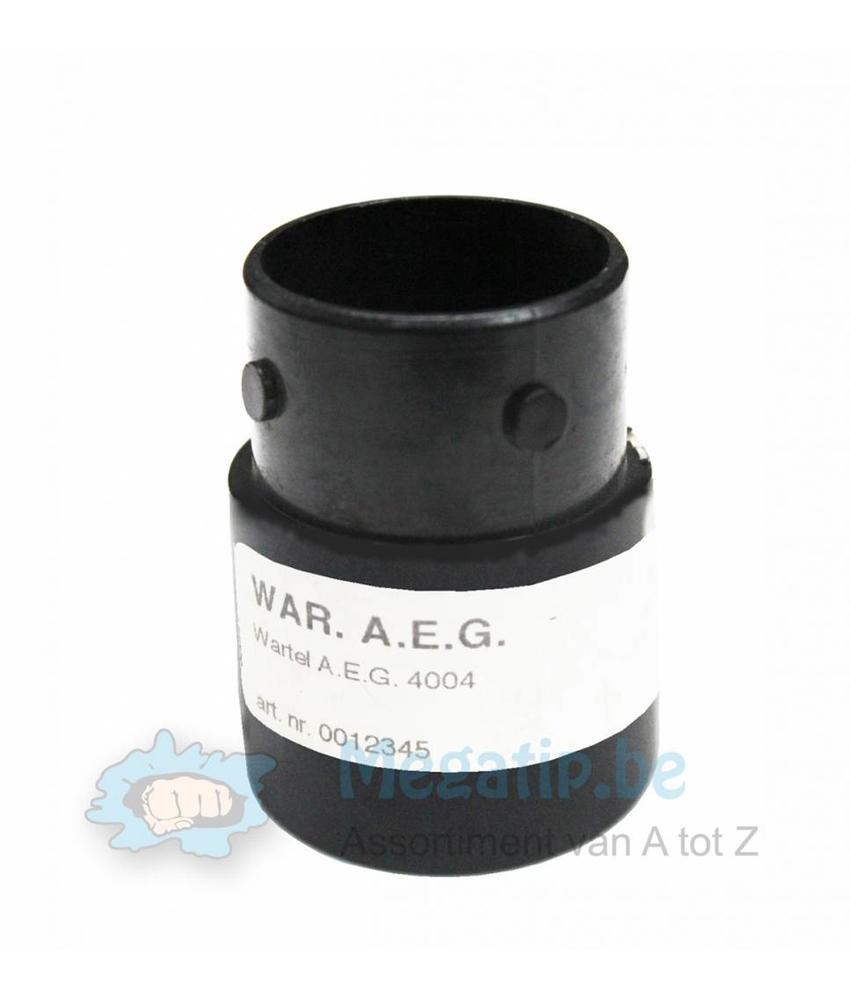 Wartel  AEG  4004   Bajonet