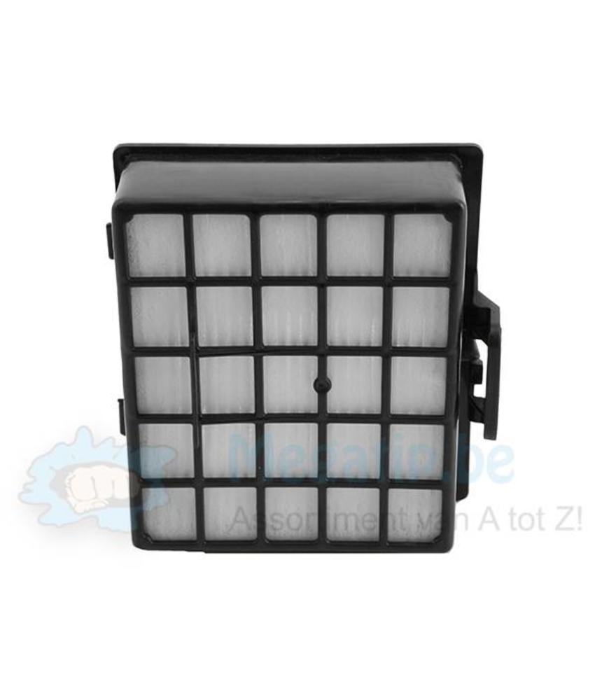 Bosch / Siemens H12 Hepa filter - 426966 series
