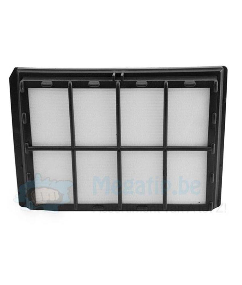 Bosch / Siemens H12 Hepa filter - VZ54000