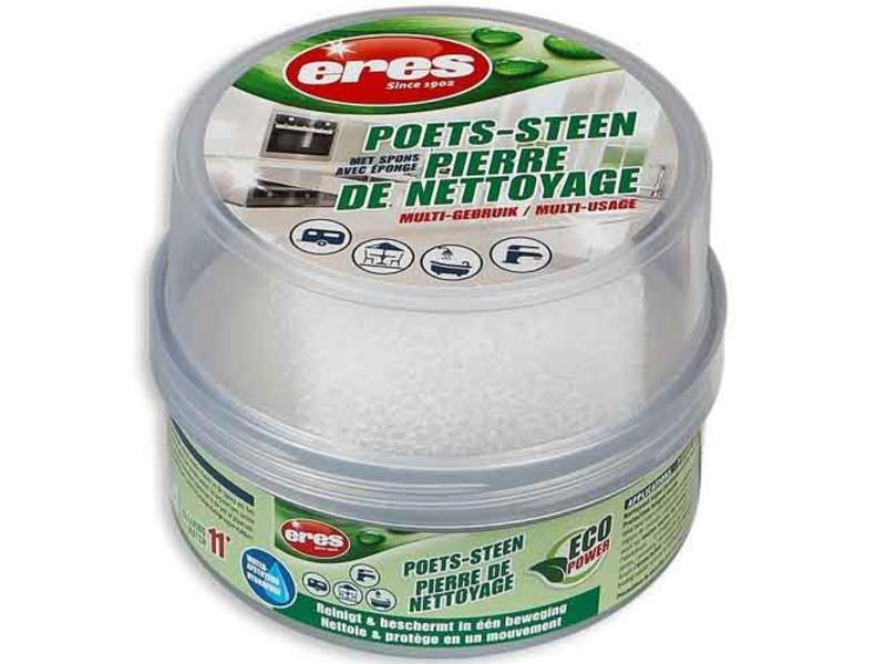 Eres Multifunctionele Poets - Steen   400 gr