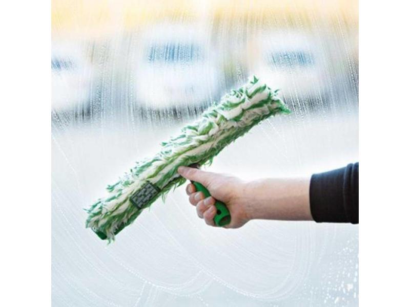Unger Inwasser Monsoon Strip - 25 cm