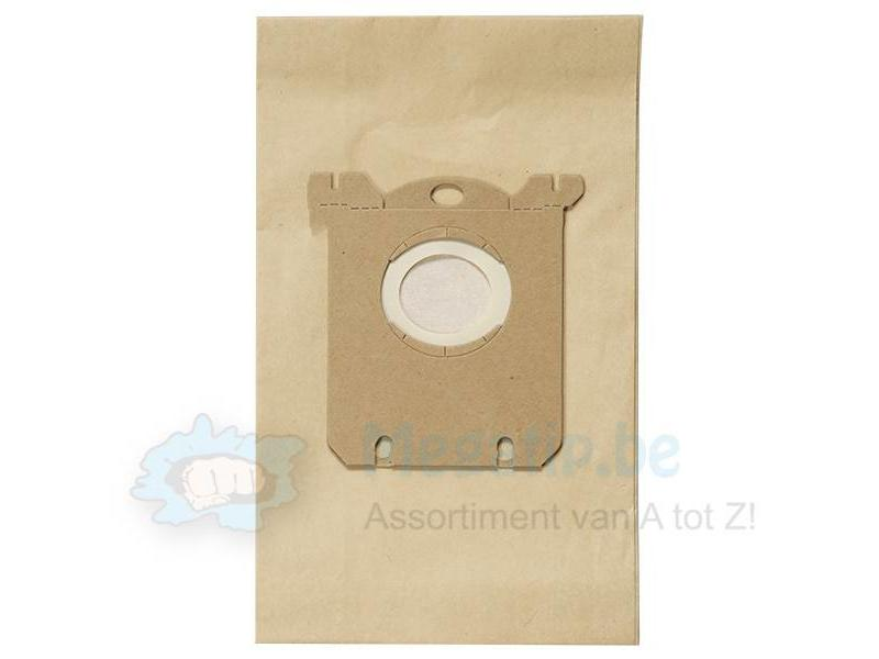 PHILIPS / Electrolux / AEG S-bag HR6999 stofzuigerzakken