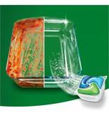 Dreft Vaatwastabletten  - All In One - Platinum - 90 Tabletten