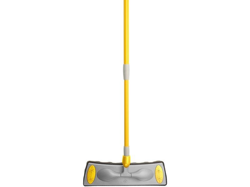 """Squizzo Twister  Stofwisser  """"Floor Duster"""" 33 cm."""