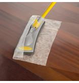 Squizzo Twister  Stofwisdoekjes 20 st.  (38 x 23 cm)