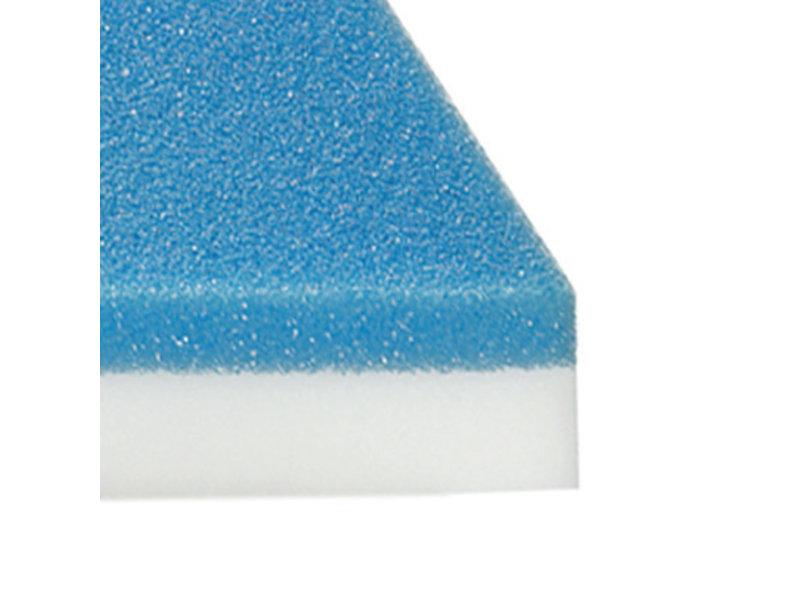 Squizzo Magic Eraser 2in1 - 2 sponzen