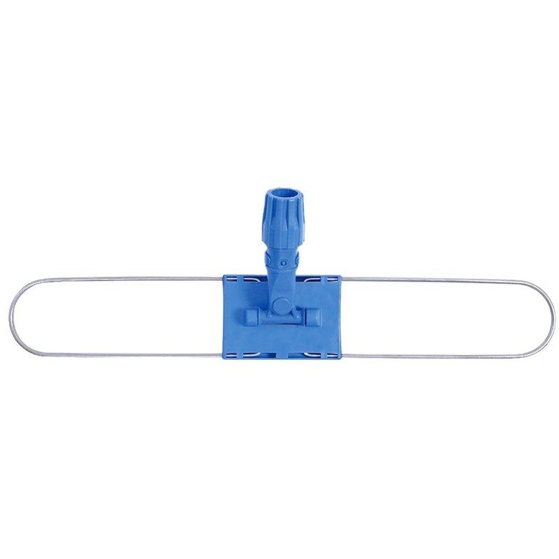 Squizzo Mophouder 40 cm.  met kunststof aansluiting