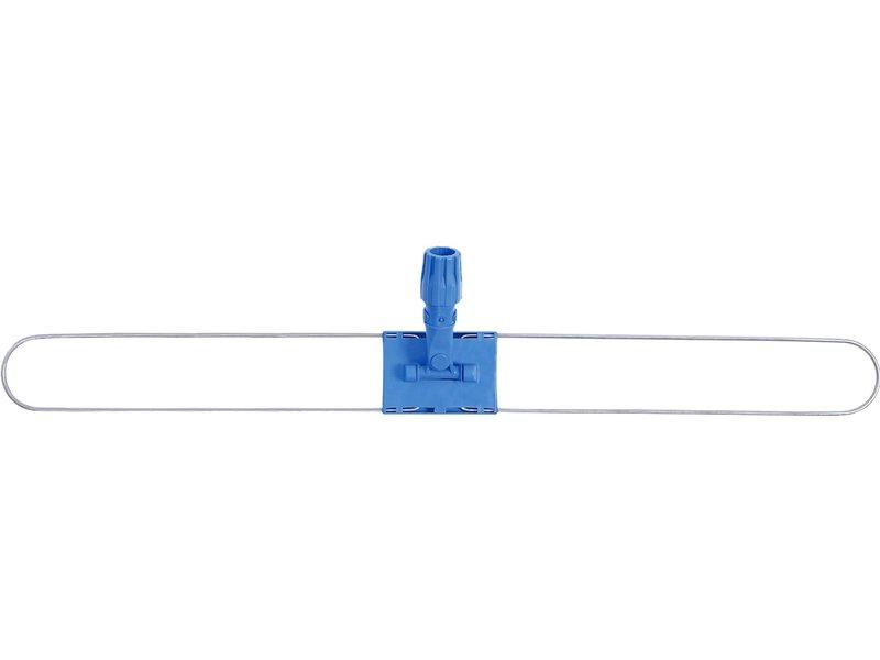 Squizzo Mophouder 100 cm.  met kunststof aansluiting