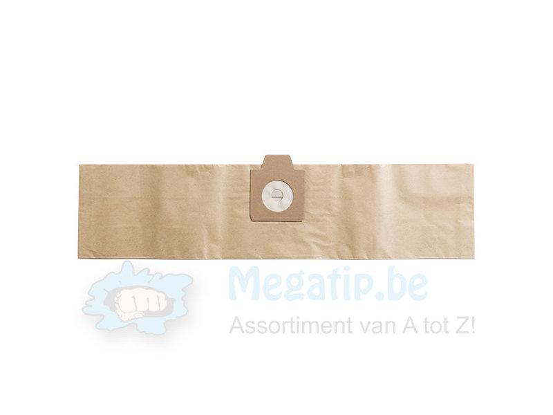 Electrolux UZ872/UZ934 - Nilfisk Cubic -  GD932/GD934 Stofzuigerzakken
