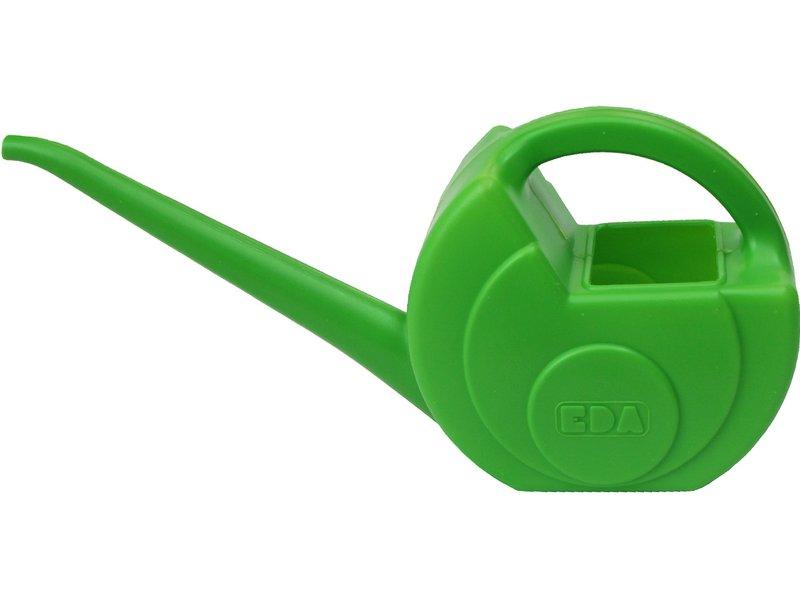 Gieter 1 Liter  Slak  Groen