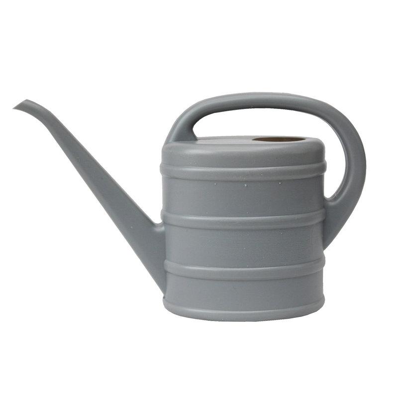 Gieter 1,2 Liter  Classic