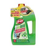 Eres Bio Ontstopper 1 Liter