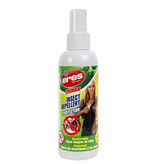 Eres Zoummm  Insect- Repellent  Protection  100 ml.