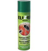 Elizan Kruipende Insecten Spray  400 ml.