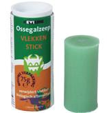 Ossegalzeep  -  Vlekken stick  75g