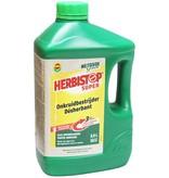 """Herbistop Super """"totale onkruidbestrijder"""" 2,5 Liter"""