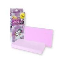 Wipe-It & Sponzen