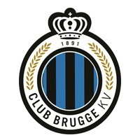 Club Brugge fanshop