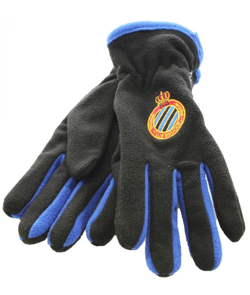 Handschoenen Club Brugge