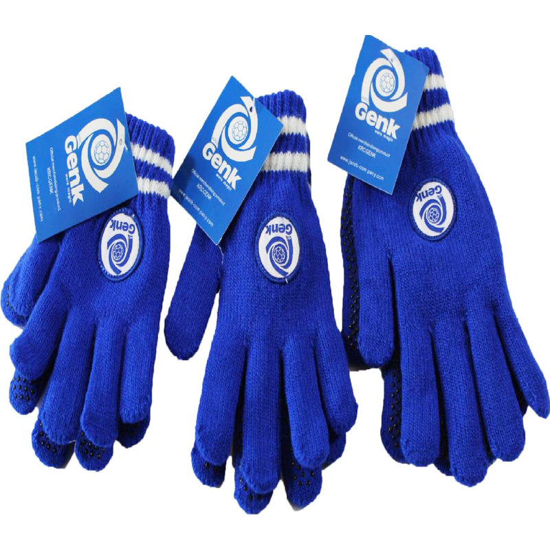 """Handschoenen """"KRC Genk"""""""